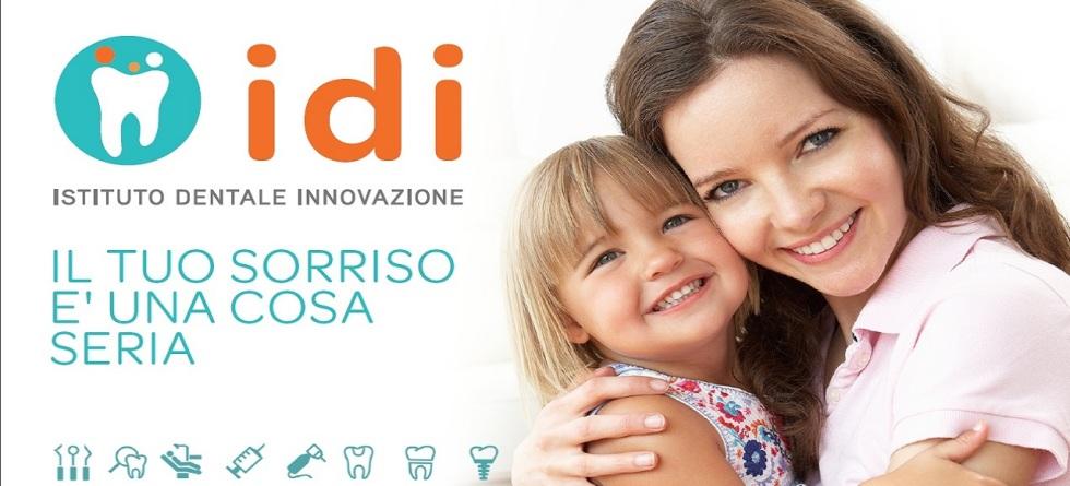 Studio IDI