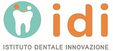 IDI Istituto Dentale Innovazione