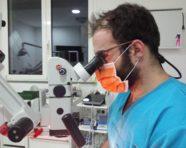 Dott. Eugenio Sorrenti – Odontoiatra